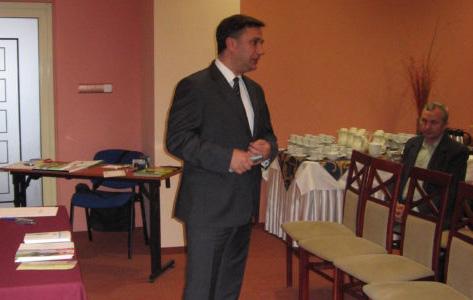 09.02.2007 Bal Dzierżawcy