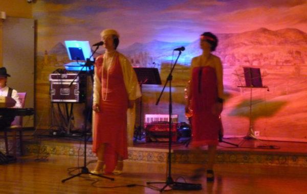 03.03.2011 Bal Dzierżawcy