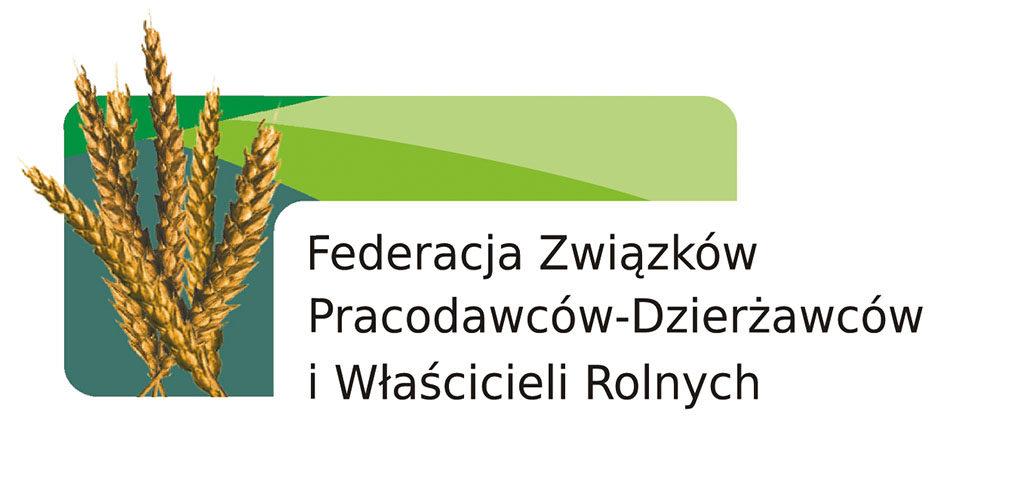 FZPDiWR