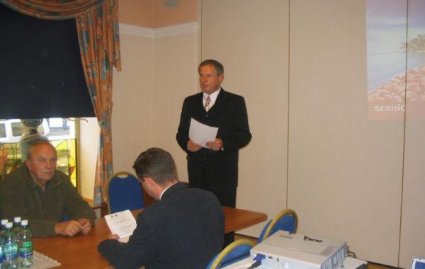 Forum dyskusyjne_31.08.2006 Opole 001