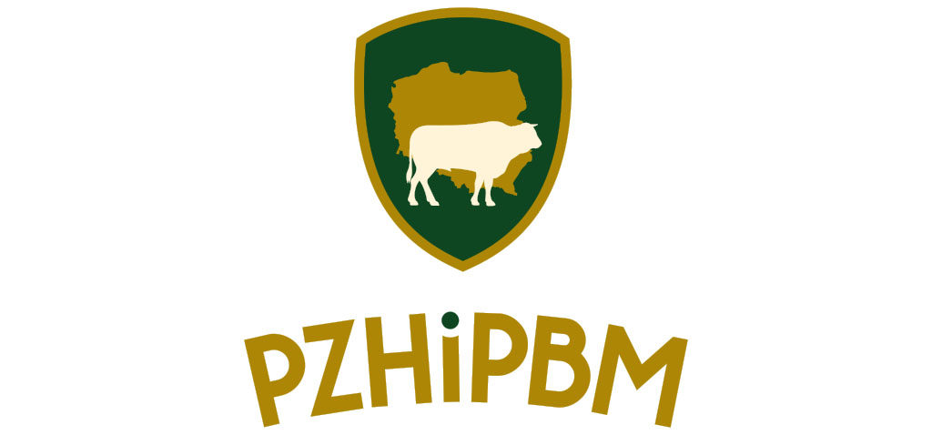 PZHiPBM