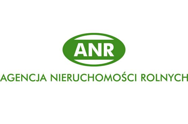 Posiedzenie Rady Społecznej ANR, Opole 19.09.2016r