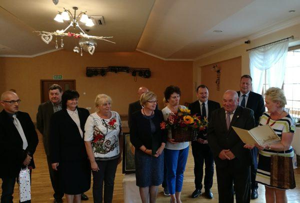Posiedzenie Komisji Rolnictwa, Opole 22.08.2016r.