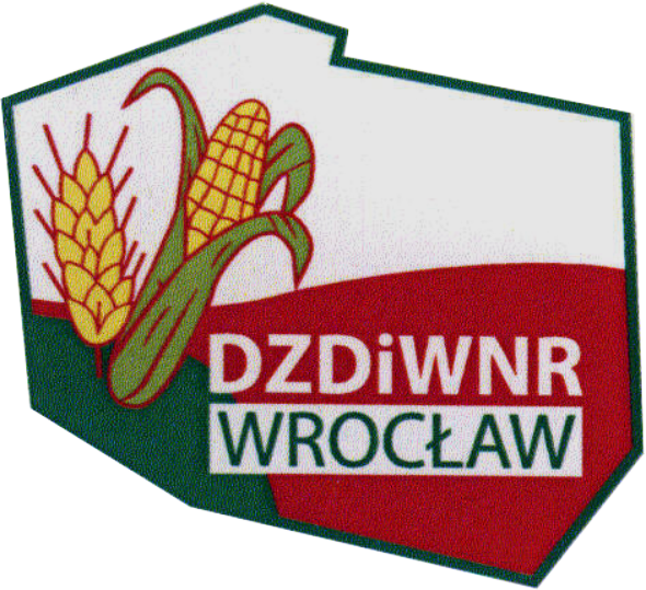 Posiedzenie DZDiWNR, Wrocław 18.08.2016r.