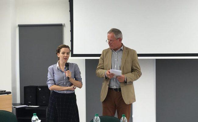 Opole 19.09.2016r